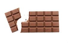 Új laktózmentes, gluténmentes csokoládé