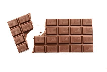 laktózmentes gluténmentes csokoládé