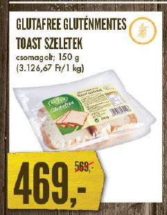 Interspar-05.11-05.17-Gluttafree-toast