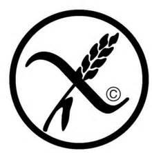 keresztezett gabona gluténmentes jelölés