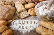 Ok nélkül ne hagyjuk el a glutént az étrendünkből!