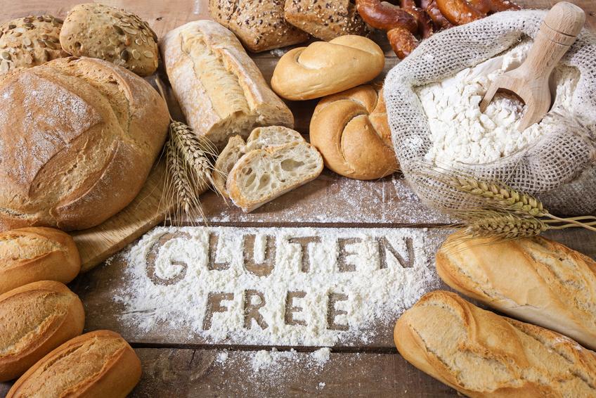 gluténmentes diéta káros annak aki nem gluténérzékeny