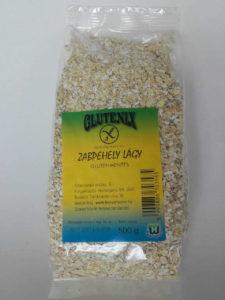 glutenix gluténmentes zabpehely lágy