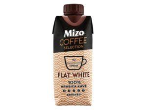 lidl gluténmentes tejeskávé Mizo