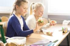 Hogyan segíthetjük a gluténérzékeny diákokat a hétköznapokban?
