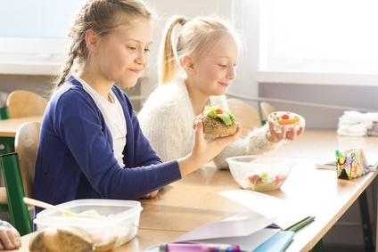 gluténérzékenyek az iskolában