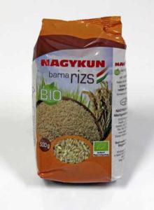 nagykun narna gluténmentes rizs