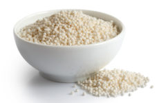 Manióka és tápióka - ismerjük meg ezeket a gluténmentes alapanyagokat!