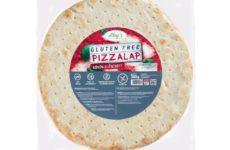 Új gluténmentes ABY's pizzalap a Lidlben több más akciós termékkel együtt!
