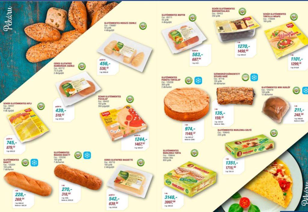 Metro-Mentes-étel-09.20-10.17-Gm-sütemények