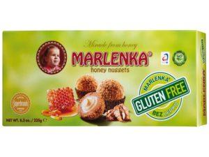 gluténmentes marlenka