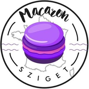 macaron sziget gluténmentes macaron receptek