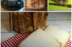 A gluténmentes kenyérsütés műhelytitkai - Kohári Évától
