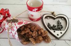 Éva gluténmentes nasi receptje