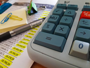 gluténérzékeny adókedvezmény 2018