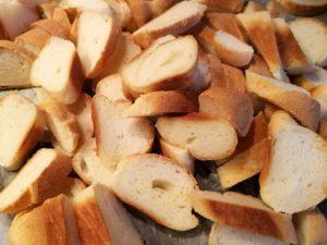 Éva gluténmentes máglyarakás receptje gluténmentes Íz-lik rovat