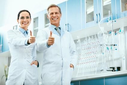 autoimmun betegségek gyógyítása cöliákia gyógyszer