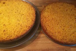 gluténmentes tortalap