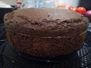 gluténmentes tortalap recept