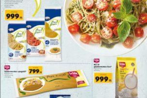 aldi gluténmentes termékek akció