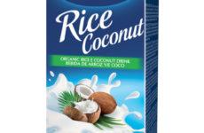Riso Scotti új BIO gluténmentes rizsitalok az ALDI-ban
