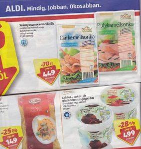 Aldi-06.10-13-Enjoy-free-jégkrém gluténmentes jégkrém