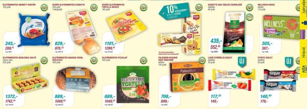 Metro-Mentes-07.04-07.31-gluténmentes Pékárú-édesség