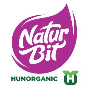 Naturbit gluténmentes termékek