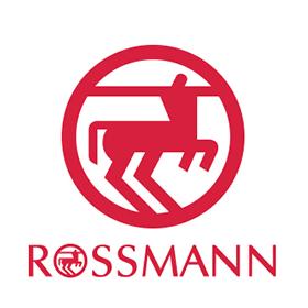RRossmann