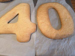 gluténmentes forma torta recept 1