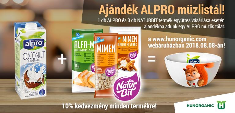 gluténmentes élelmiszerek akciós áron!