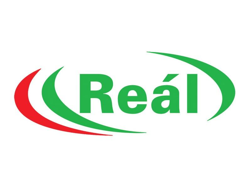 Reál logo