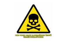További zabtermékeket érintő termék-visszahívások