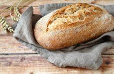 Házi gluténmentes kenyér receptek otthonra