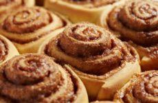 4 kihagyhatatlan gluténmentes sütemény recept képekkel együtt