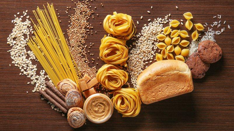 Gluténmentes étkezés: ezek az alapszabályok