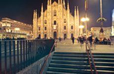Gluténmentes nyaralás Olaszországban: ezeket a helyeket ne hagyd ki!