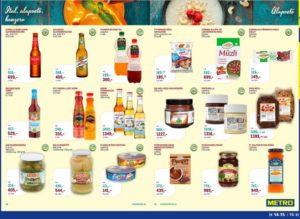 megfizethető gluténmentes termékek
