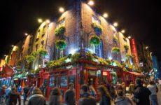 Gluténmentes nyaralás külföldön: téged is vár Dublin!