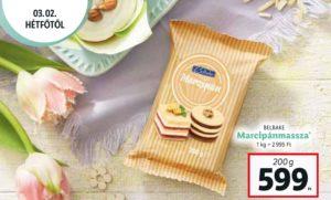pénztárca kímélő gluténmentes termékek