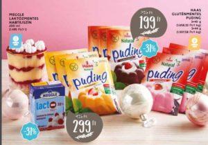 megfizethető árú gluténmentes termékek
