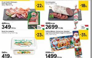 olcsó gluténmentes termékek