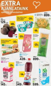 pénztárcabarát gluténmentes termékek