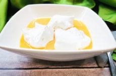 Borleves –Gluténmentesen Íz-Lik
