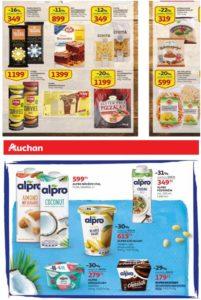 Auchan akciós termékek
