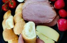 Nosztalgia kifli gluténmentes változatban - Gluténmentes Íz-lik