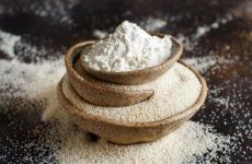 Fehér fonió - a jövő gluténmentes gabonája lehet a cöliákiásoknak