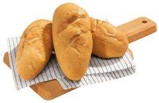 Új helyben sütött gluténmentes pékáruk a Lidl üzletekben!