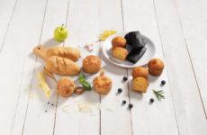 Táplálkozás glutén nélkül - új gluténmentes pékáruk