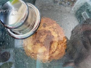 japán palacsinta süts gluténmentes